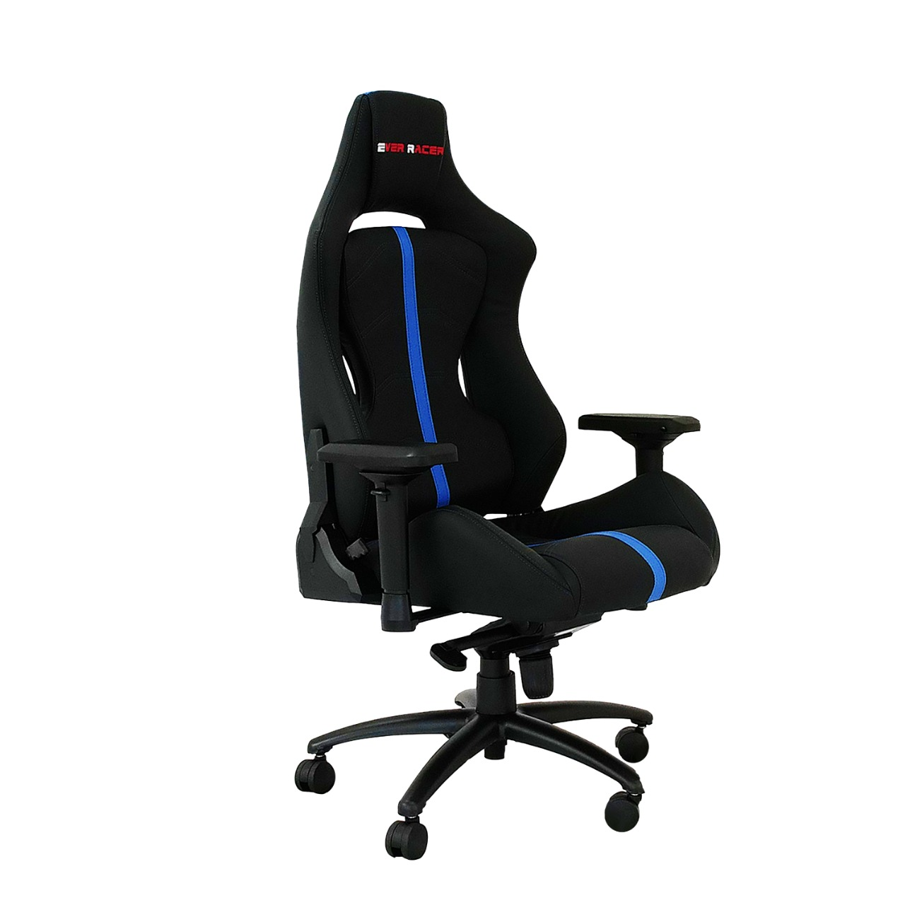 Product Thumbnail - Everracer