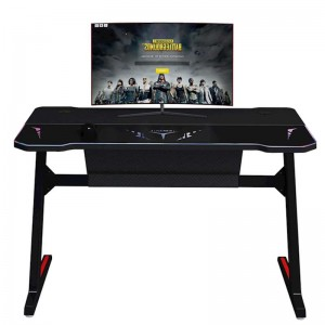 Scorpion Gaming Desk - R1