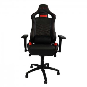 EverRacer ER079 Red Gaming Chair