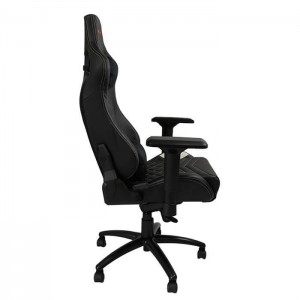 Right Armrest For Alpha Gaming Chairs