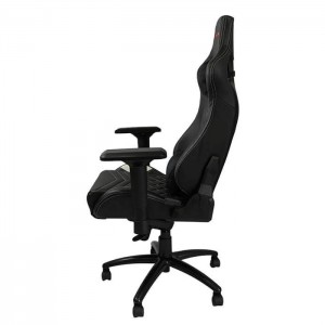 Left Armrest For Alpha Gaming Chairs