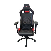 Gaming Series Chairs