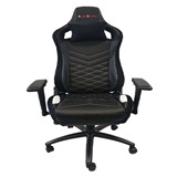 Alpha Gaming Chairs