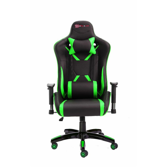 Raptor Gaming Chairs