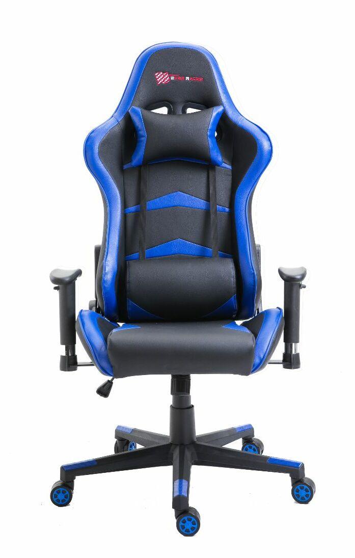 Thunderbird Gaming Chairs